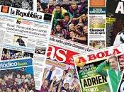 Resumen prensa 19/10/2016: Antimadridismo, propaganda otros vicios