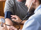 medicaciones para hipertensión relacionan riesgo sufrir depresión trastorno bipolar