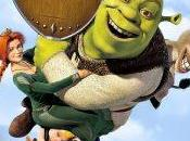 'Shrek contará guionista 'Austin Powers'