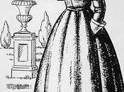 fantasma mujer negro Cheltenham