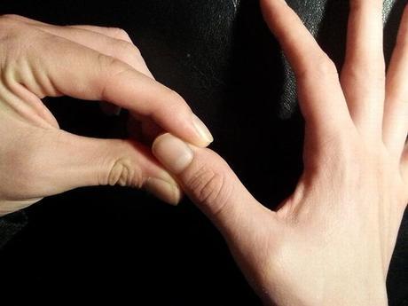 pon fin al dolor acupresion L 4pPFBu - ¡A su salud!