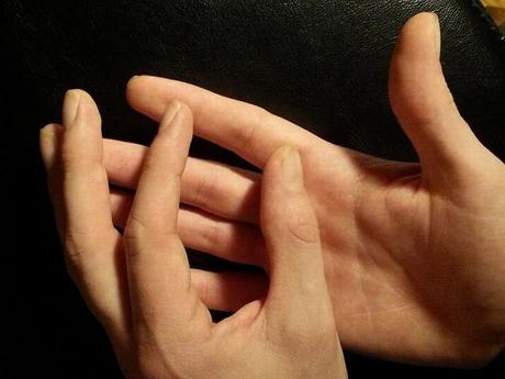 pon fin al dolor acupresion L VU68YM - ¡A su salud!