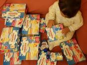 Youzz: Nestle Iogolino
