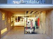 Shopping Santa Eulalia