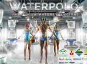 estandarte waterpolo andaluz pone marcha nueva campaña captación mano Bröder