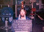 John Lennon: Remember fifth November