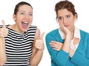 Adolescentes trastorno bipolar presentan mayor riesgo abuso sustancias adultez