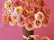 Ramos flores otoñales