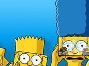 Simpsons celebran episodio vídeo hecho Realidad Virtual