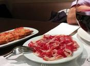 Alta gastronomía para todos bolsillos gracias Restaurant Lover Week