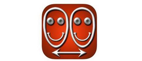 App Para Cambiar Caras Iphone