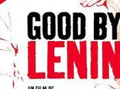 Películas Imprescindibles: Good Lenin!