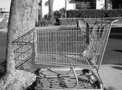 Cómo combatir abandono carritos ecommerce
