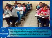 Comisión Educación Congreso: APRUEBAN MODIFICATORIA CREACIÓN UNIVERSIDAD CAÑETE…