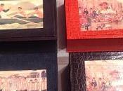 Colección Bilbao Cajas