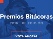 Premios Bitácoras 2016. Vótame categoría blog marketing social media