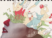 """Escucha """"Flow"""", Nuevo Single VARRY BRAVA"""