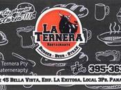 Ternera Restaurante