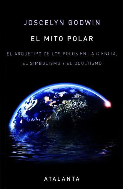 El Mito Polar de Joscelyn Godwin