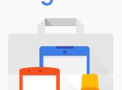 Google Store llega Cuba