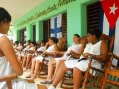 Alarmante crecimiento embarazos adolescentes cubanas