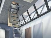 ¿Por comprar escaleras plegables otras?