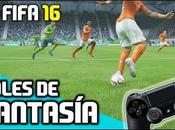 ¿Cómo correr rápido FIFA balón?