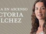 Promocion Exclusiva Victoria Vilchez