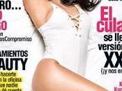 Revistas noviembre
