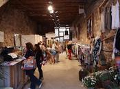 Rec.0 Experimental Stores... vuelve paraíso stores