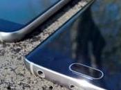 Samsung Galaxy Viene grandes cambios