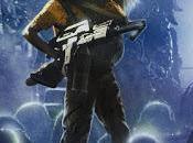 ALIENS, REGRESO (Aliens) (USA, 1986) Ciencia Ficción