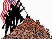 desorden mundial: espectro dominación total