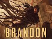 Reseña: Imperio Final Brandon Sanderson