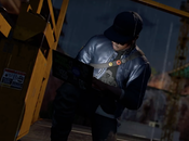 Asesino Zodiaco' estará Watch Dogs