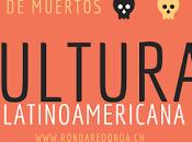 muertos cultura Latinoamericana