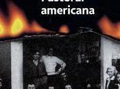 Pastoral americana Philip Roth