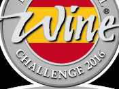 International Wine Challenge Merchant Awards Spain 2016, comienzo nuevo capítulo.