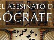 asesinato Sócrates