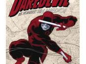 Daredevil: sonrisa diablo