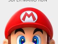 Super Mario tiene millones usuarios antes lanzamiento