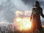 Test Frame Rate Battlefield Xbox One-PS4