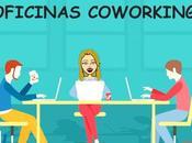 ¿Qué coworking?