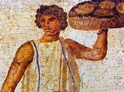 Pastelería romana (Pastillariorum)