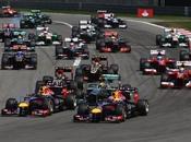 Gran Premio Estados Unidos Vivo Domingo Octubre 2016
