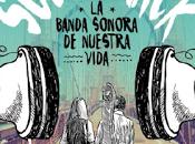 Ediciones Urano (Novedades!!)