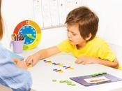 Cuando estar preocupado: autismo señales advertencia infancia