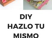 DIY: mejor para mamis, HAZLO