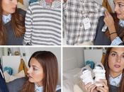 Maternidad haul ropa bebé