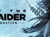 Análisis Rise Tomb Raider Aniversario